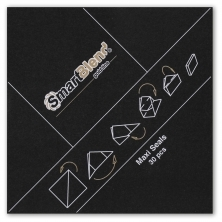 Goldline seals regural