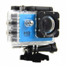 action camera full hd 1080