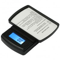 USA WEIGH BOSTON ( 100g X 0.01)