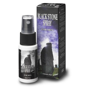 Blackstone Spray